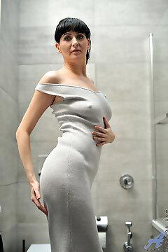 Galleries picture sexy women Jane Hilton:
